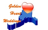 Golden Heart Weddings